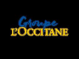 L'Occitane R&D Talent Challenge