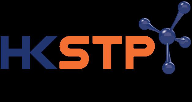 HKSTP - Partnerships