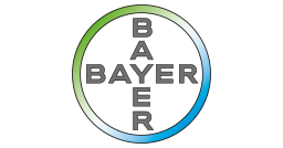 Bayer Digital Campus Challenge