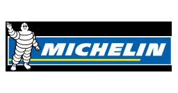 Michelin Challenge Bibendum