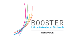 Booster – Edition # 7