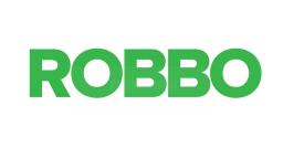 Робофабрика
