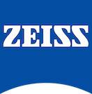ZEISS Metrology 4.0 - Edition #2