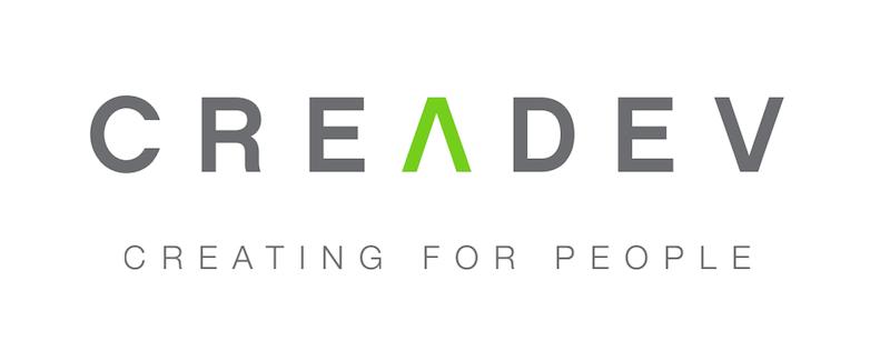 creadev-logo