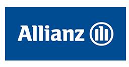 Challenge Allianz