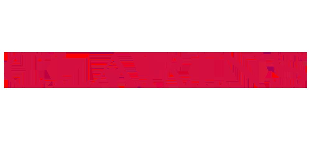 Clarins Marketing Challenge