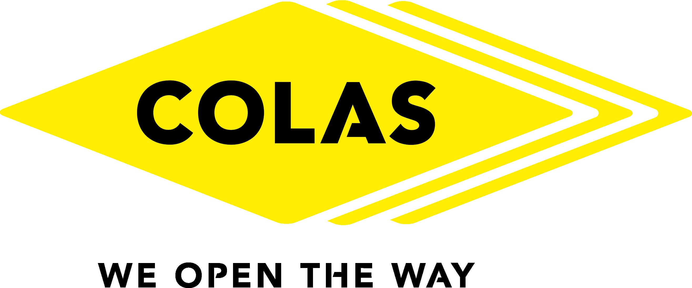 Colas CSR Challenge