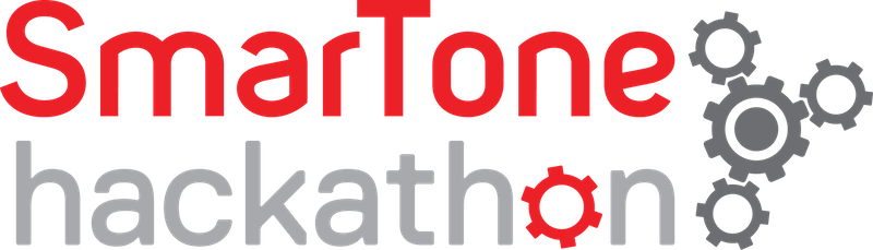 SmarTone Hackathon 2019 - Hack Days