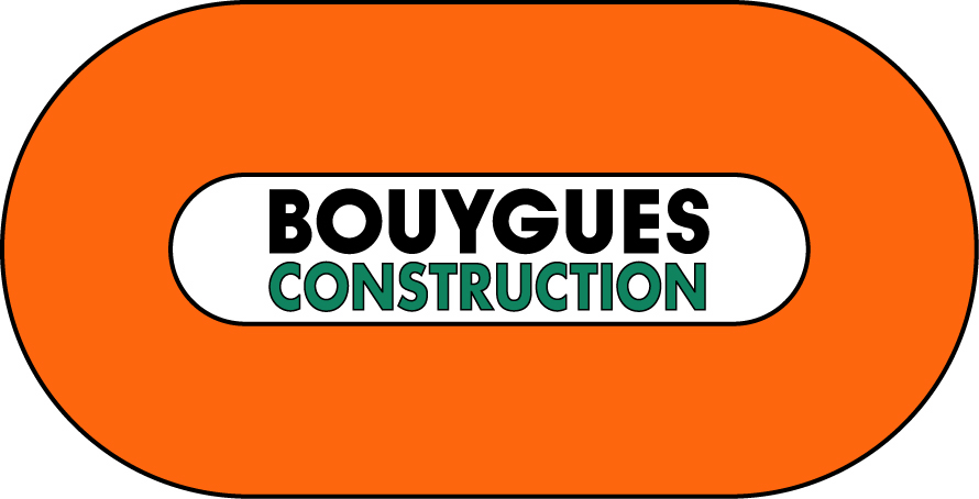 Grand Paris Bouygues Construction