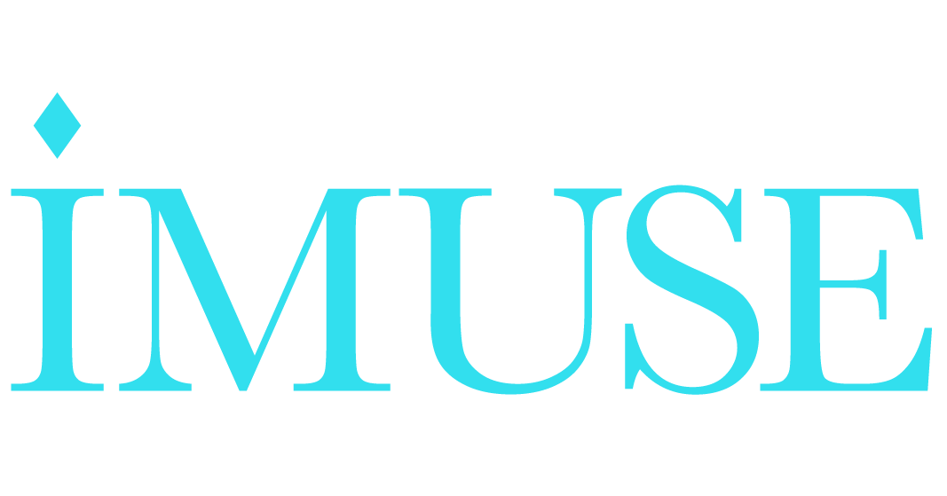 iMUSE Open Innovation Challenge