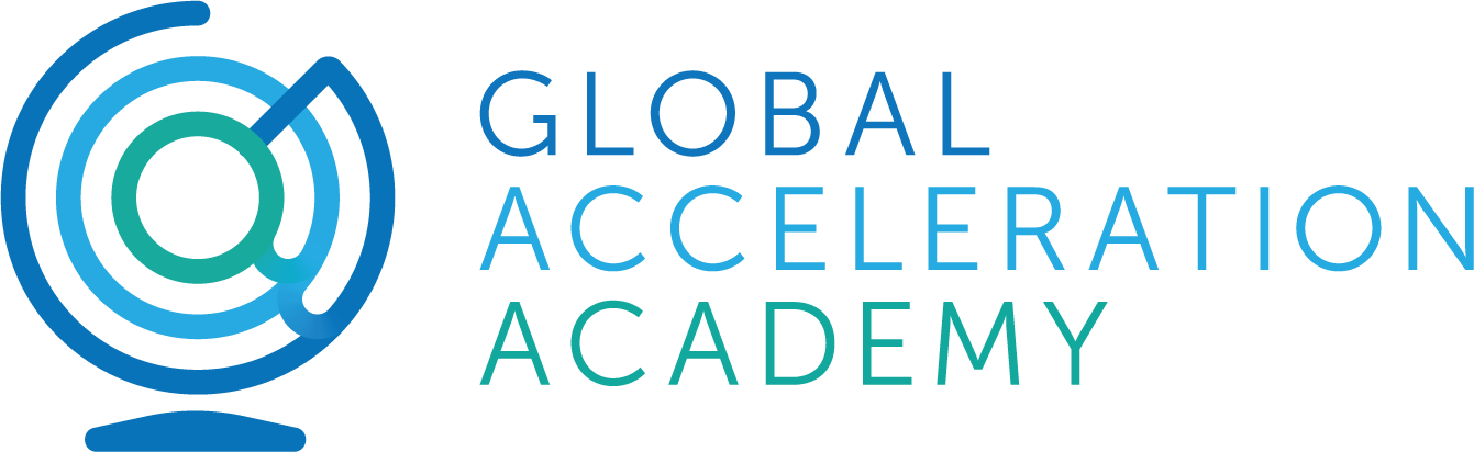 Global Acceleration Academy