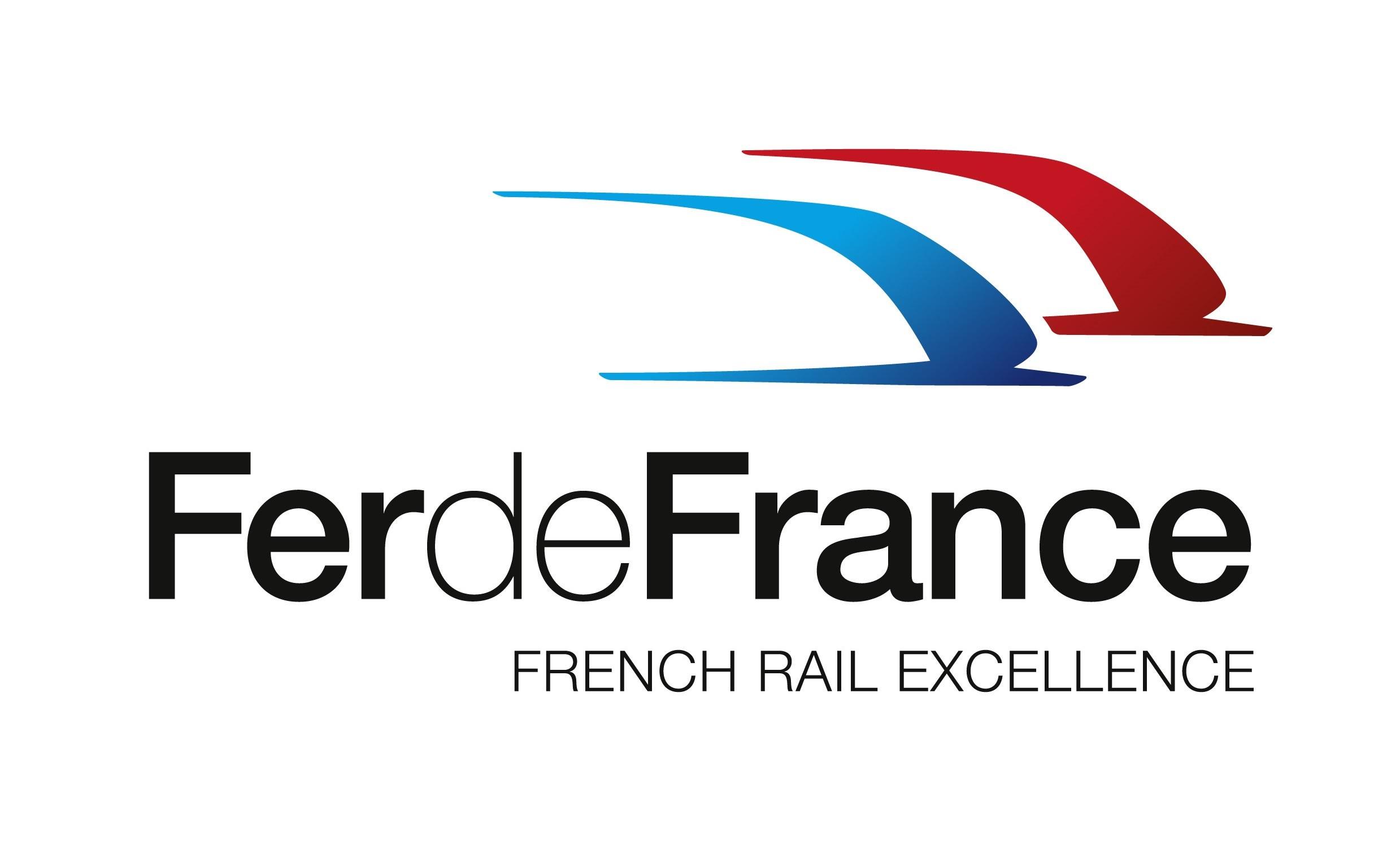 Rail Innovation Challenge