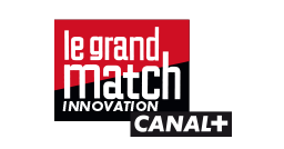 Le Grand Match de l'Innovation 2025
