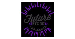 Future Store Challenge