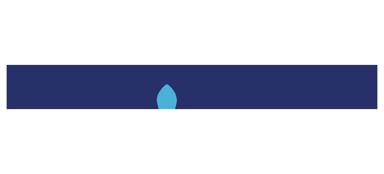 Thales Tech Challenge