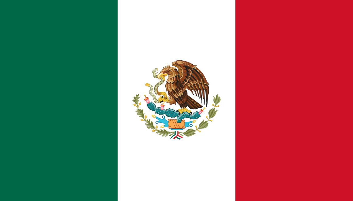 เม็กซิโก