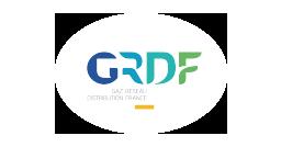 Challenge GrDF