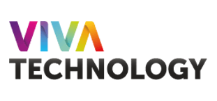 Discover the VivaTech Challenges 2021