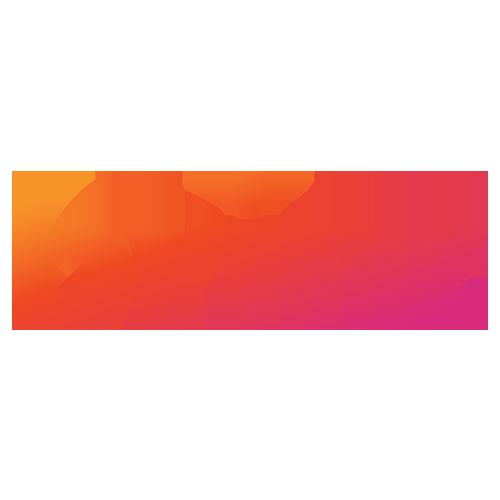 Brinc