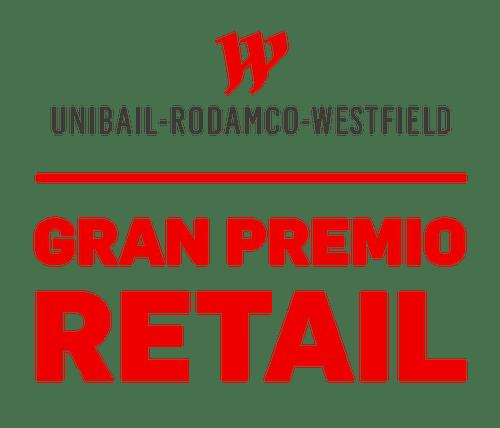 Gran Premio Retail Unibail-Rodamco-Westfield
