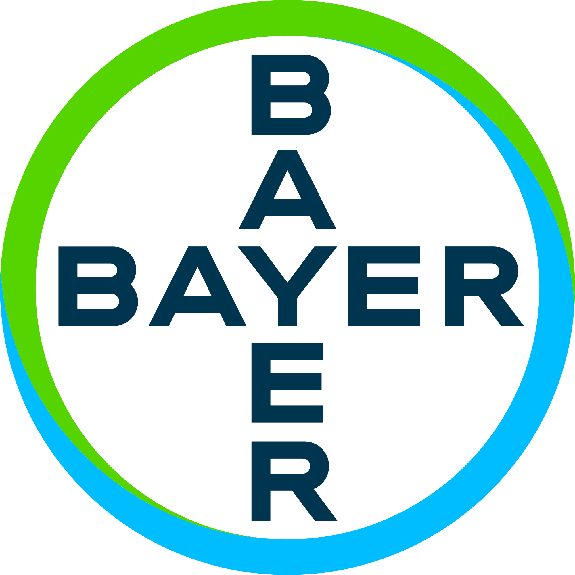 Bayer G4A Voting Evaluation Round