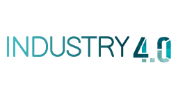 Industry 4.0 - Startup Challenge