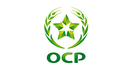 OCP Data Challenge