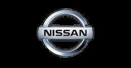 Nissan Start-up Challenge