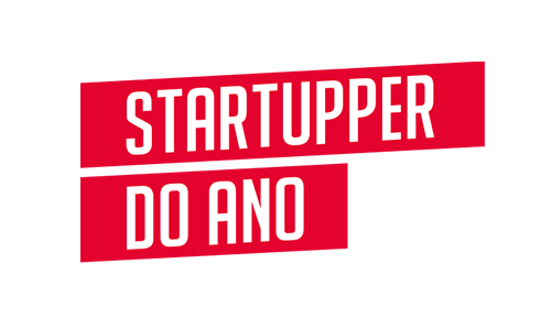 CONCURSO (DESAFIO) STARTUPPER DO ANO DA TOTAL