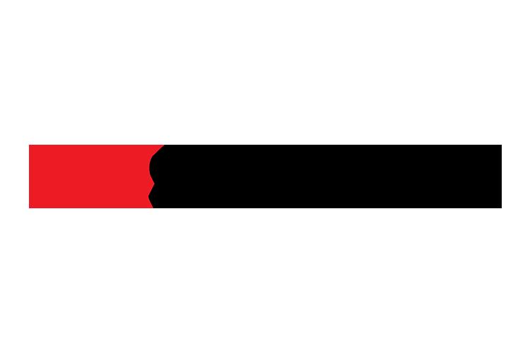 EM Services