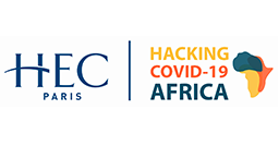 Hacking Covid-19 Africa