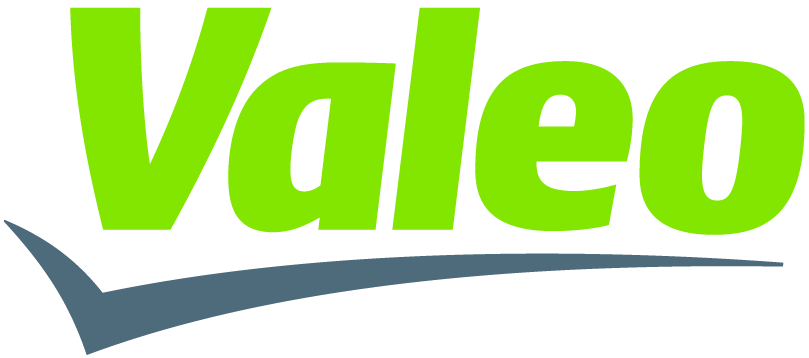 Valeo Innovation Challenge
