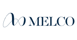 Melco Startup Challenge 2019