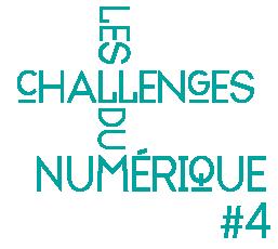Challenge du Numérique Étudiant & Apprenant - saison 4