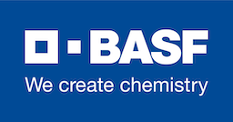 BASF Partner Up Challenge