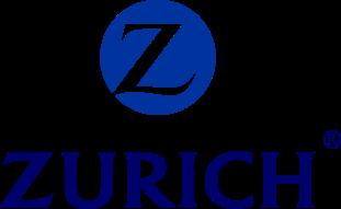 Zurich InsurTech Challenge
