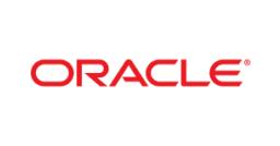 Базы данных Oracle
