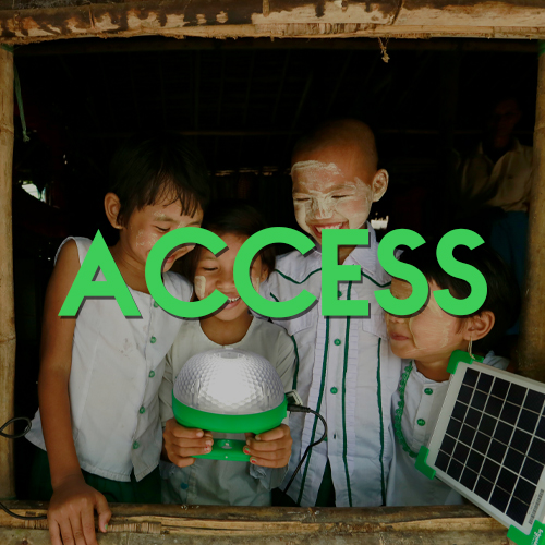 """Access-to-Energy"""