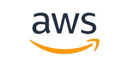 """AWS Hackdays Edition """"Hack for Good"""""""