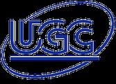 Challenge UGC