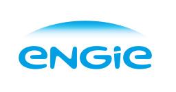 L'expérience Client by Engie