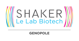 Shaker Lab Biotech – Edition # 8