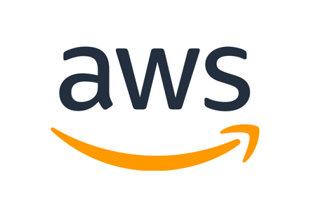 AWS Innovate DeepRacer Challenge 2019
