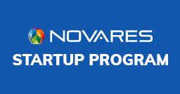 Novares Startup Program