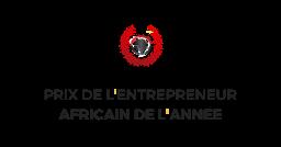 Prix de l'Entrepreneur Africain