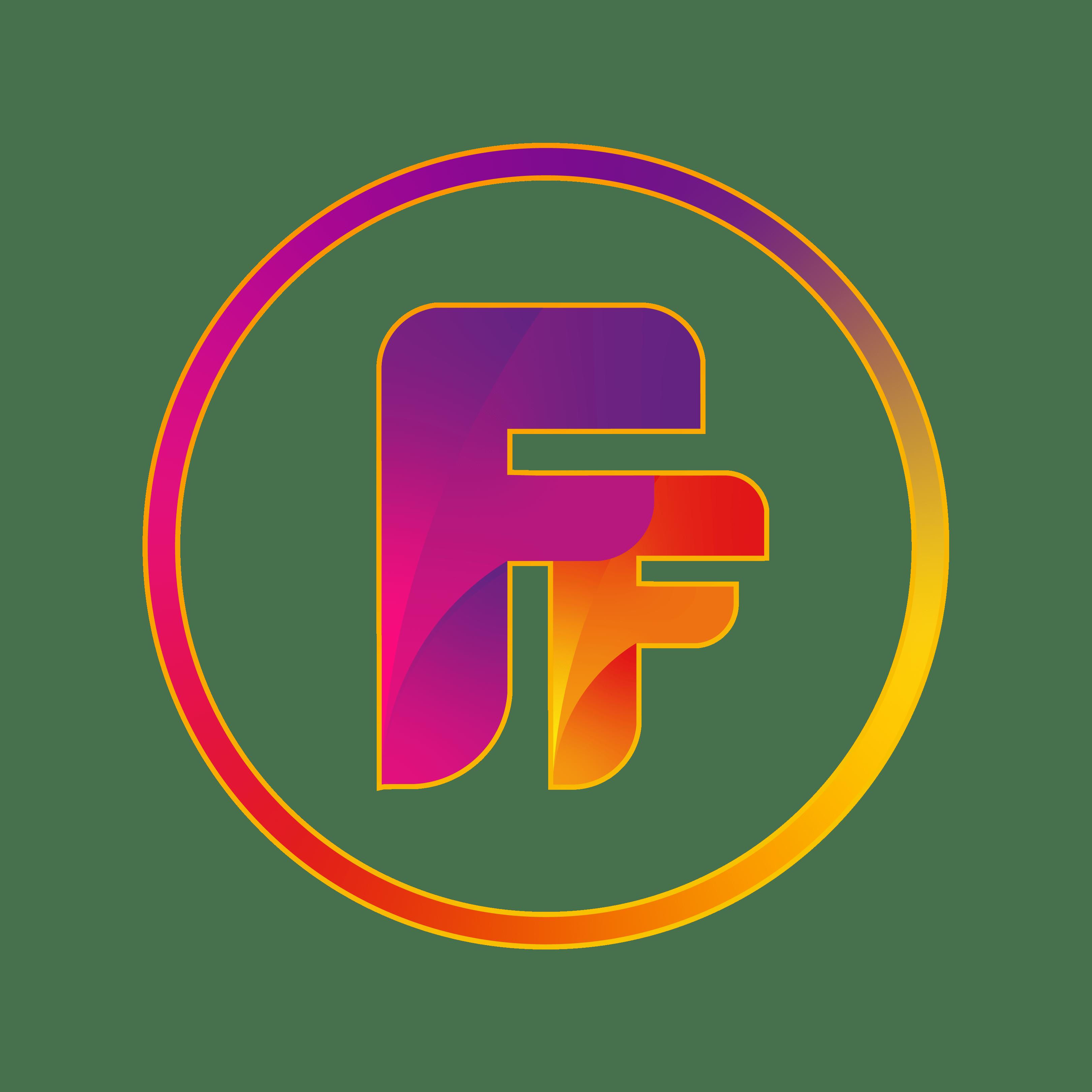 Female Founder Challenge