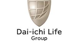 Dai-ichi Life Group - Innovation Challenge