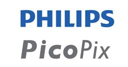 Picopix Challenge