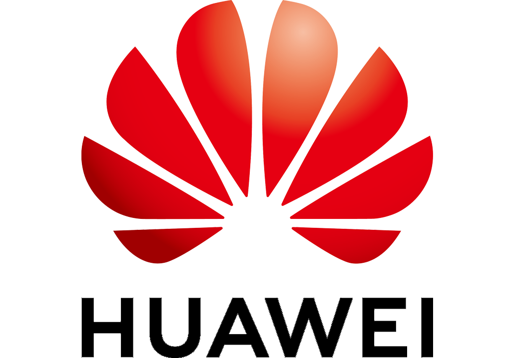 Huawei Spark Malaysia - Tech Competition