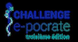 Challenge e-pocrate 3